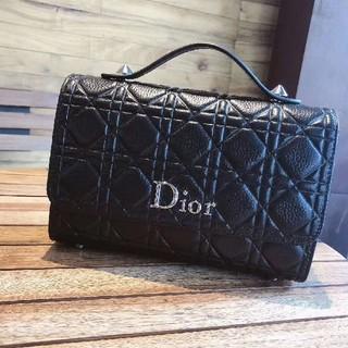 """ディオール(Dior)のDiorディオール      """"ハンドバッグ(ハンドバッグ)"""