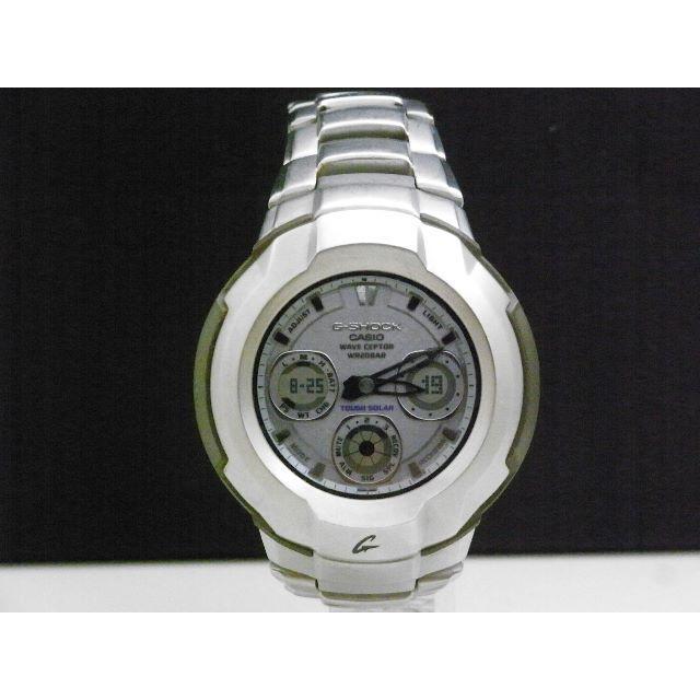 CASIO - G-SHOCK 電波ソーラー腕時計 GW-1700DJ タフソーラー デジアナの通販 by Arouse 's shop|カシオならラクマ