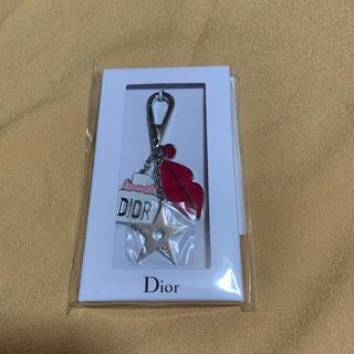 ディオール(Dior)のDior(ディオール)  チャーム(チャーム)