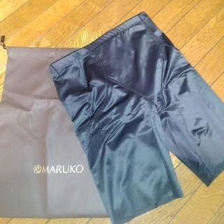 MARUKO - マルコ ガードル