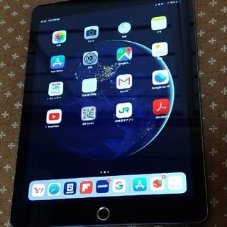 Apple - 価格交渉可能★超美品★iPad Air2 WiFiモデル 16GB