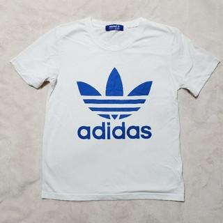 adidas - adidas★オリジナルス★トレフォイル★