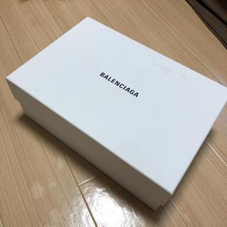 バレンシアガ(Balenciaga)のtoto様専用 スピトレ バレンシアガ(その他)