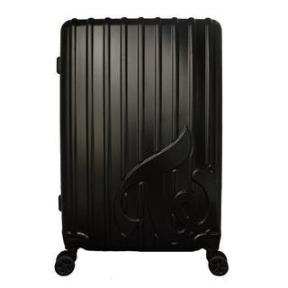 ウェストトゥワイス(Waste(twice))のTWICE スーツケース(スーツケース/キャリーバッグ)