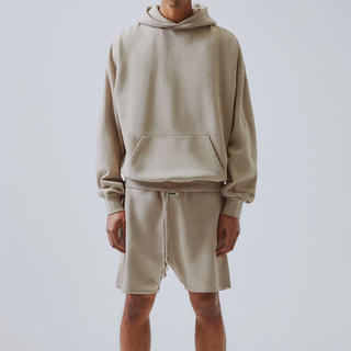FEAR OF GOD - essential
