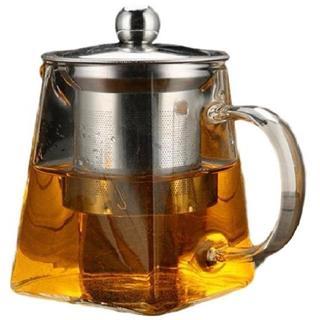 ★送料無料★ コーヒー ポット 紅茶ポット おしゃれ 可愛い