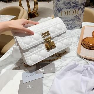 Dior - Dior ショルダーバッグ 最終値下げ