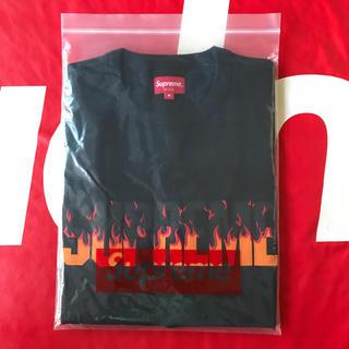 Supreme - supreme Flame