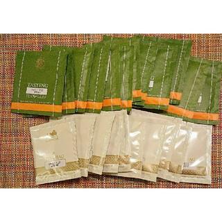 ルピシア(LUPICIA)の*即購入OK* ルピシア 紅茶 試供品セット 22種類(茶)