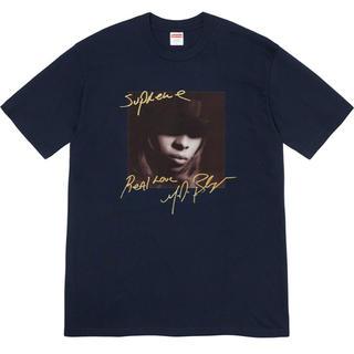 シュプリーム(Supreme)のcr7_summerboy様専用(Tシャツ/カットソー(半袖/袖なし))