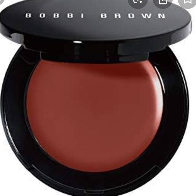 BOBBI BROWN(ボビイブラウン)のBobbi Brown❤️新品リップ&チーク コスメ/美容のベースメイク/化粧品(チーク)の商品写真