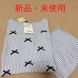 narue - NARUE リボン パジャマ