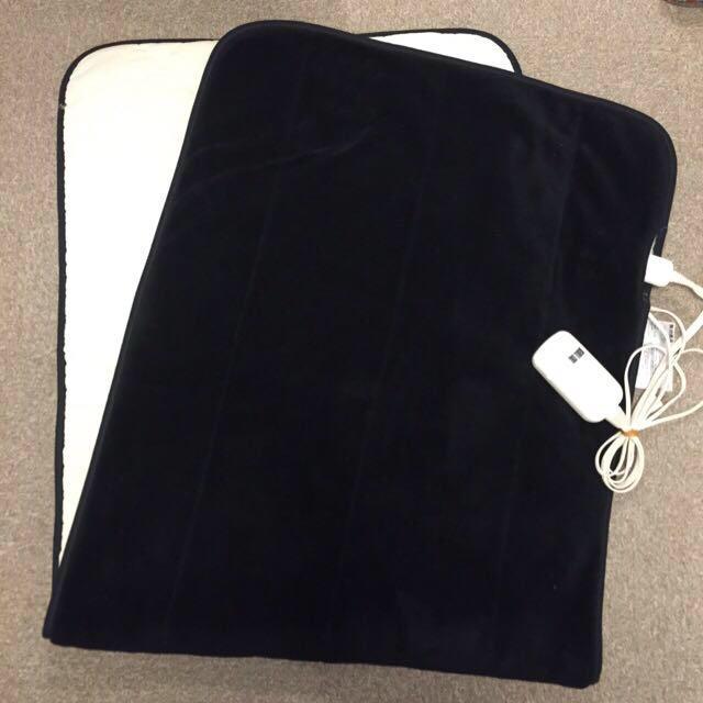 床暖房・ホットカーペット対応ラグすべり止め/テープタイプ