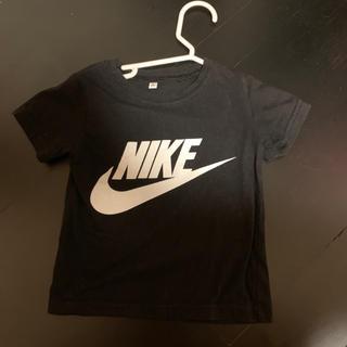 NIKE - NIKE Tシャツ 80 90