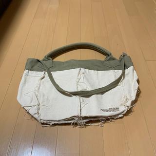 ルームサンマルロクコンテンポラリー(room306 CONTEMPORARY)のichimama様専用(トートバッグ)