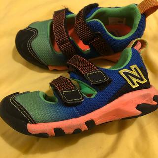 ニューバランス(New Balance)のニューバランス アクアシューズ (スニーカー)