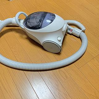 三菱 - MITSUBISHI紙パック式掃除機