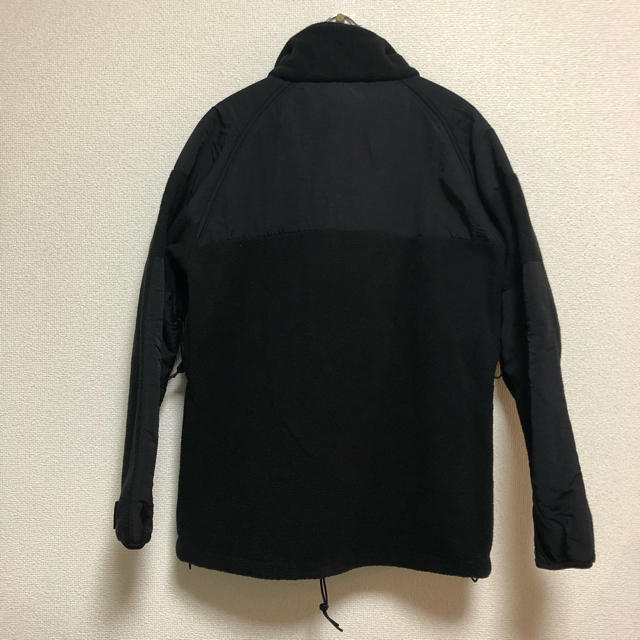 ECWCS GEN2 Level3 Polartec Fleece Jacket メンズのジャケット/アウター(ブルゾン)の商品写真