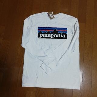 パタゴニア(patagonia)のPatagonia パタゴニア ロングスリーブ レスポンシビリティー(Tシャツ/カットソー(七分/長袖))