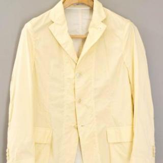アルマーニ コレツィオーニ(ARMANI COLLEZIONI)のジャケット アルマーニ(テーラードジャケット)