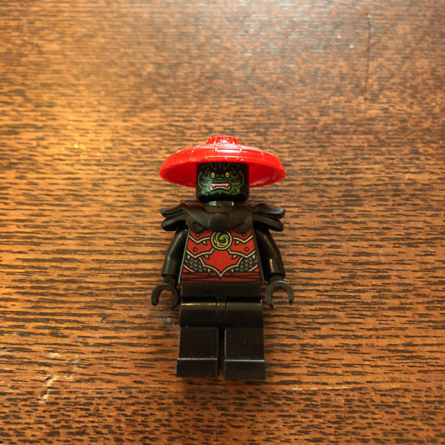 LEGOミニフィグ | フリマアプリ ラクマ