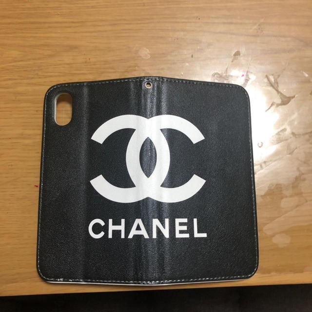 グッチiPhone11ケース財布型,ChromeHeartsiphonexケース財布型 通販中