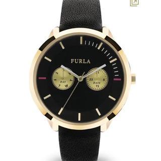 フルラ(Furla)の9月7日まで!FURLA メトロポリス 腕時計(腕時計)