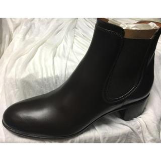 サルトル(SARTORE)の超特価新品‼︎SARTORE サルトル ショートサイドゴアブーツ(ブーツ)
