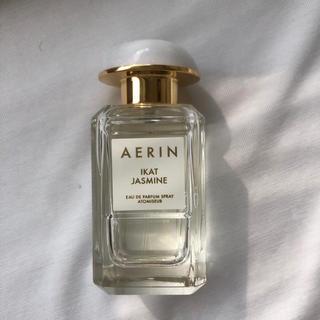 エスティローダー(Estee Lauder)のAERIN イカットジャスミン(香水(女性用))