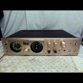 ビクター(Victor)のVictor ビクター 4CH RECEIVER DR-3 ラジオ受信OK (ラジオ)