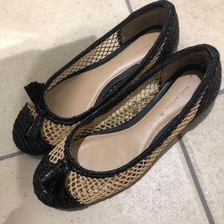ZARA - ZARA♡靴