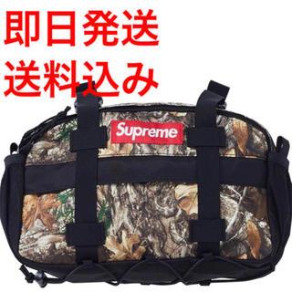 Supreme - Supreme waist bag ウエストバッグ