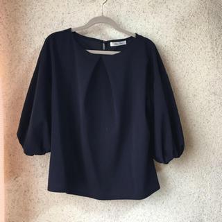 GRL - 新品♡バルーン袖 トップス