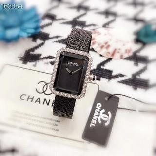 CHANEL - CHANEL腕時計  シャネル  人気商品