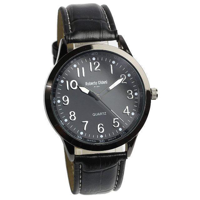 ディオール バッグ 似てる 、 腕時計 ウォッチ ミリタリー シンプル カジュアル メンズ (ホワイト) の通販 by ビシエド's shop|ラクマ