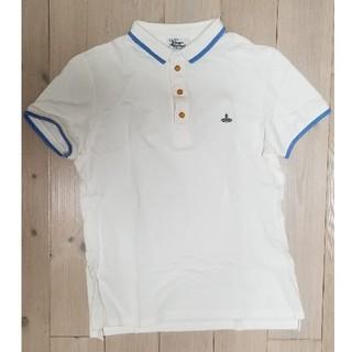 Vivienne Westwood - vivienne westwood man ポロシャツ
