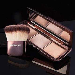 TOM FORD - HOURGLASS Ambient Lighting Palette