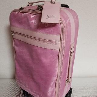 バービー(Barbie)の★Barbie★(スーツケース/キャリーバッグ)