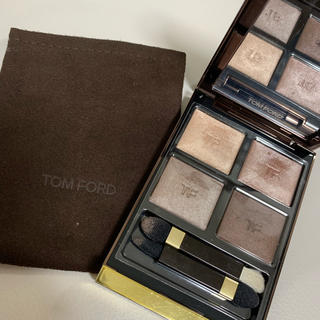 TOM FORD - TOM FORD BEAUTY 人気色