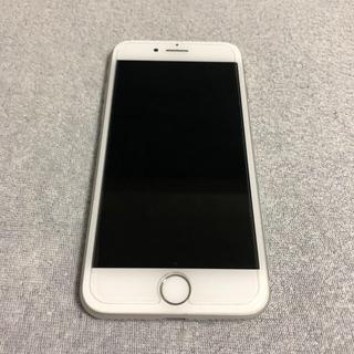 iPhone - iPhone8☆シルバー☆256GB