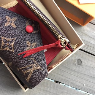 LOUIS VUITTON - ルイヴィトン折財布louis vuitton