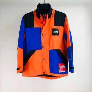 THE NORTH FACE - 新品 THE NORTH FACE 19SS パーカー