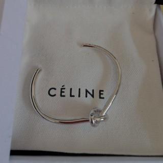 celine - セリーヌブレスレット