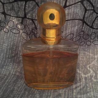アルマーニ(Armani)の廃盤  ジオ デ ジョルジオアルマーニ 50ml (香水(女性用))