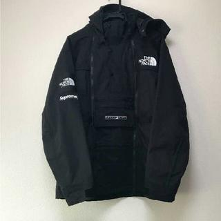 Supreme - THE NORTH FACE Steep Tech Hooded Jacket