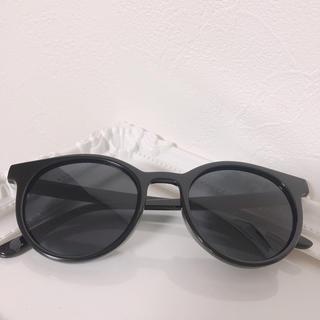 アメリヴィンテージ(Ameri VINTAGE)のインポート sunglasses トレンド(サングラス/メガネ)