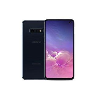 新品 Samsung Galaxy S10e SIMフリー