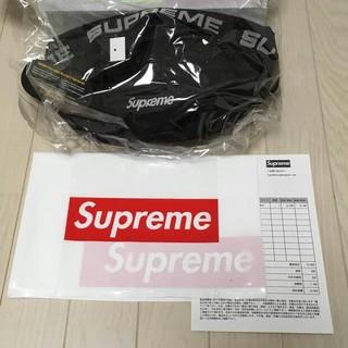 シュプリーム(Supreme)のSupreme 18ss Waist Bag  シュプリーム ウエストバッグ (ウエストポーチ)
