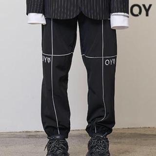 Balenciaga - OYパンツ
