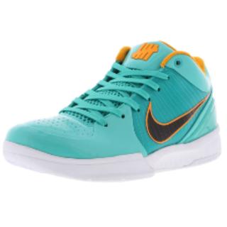 UNDEFEATED - Nike UNDEFEATED KOBE 27cm